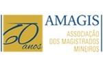 AMAGIS - Associação dos Magistrados Mineiros