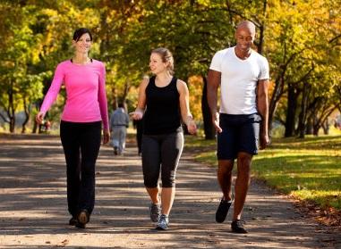 Exercícios físicos na meia idade ajudam a preservar um cérebro saudável para a velhice
