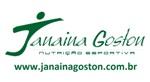 10% de desconto em consultas com a Dra. Janaina Goston.